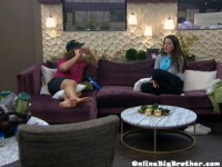 Big-Brother-14-live-feeds-august-23-320am