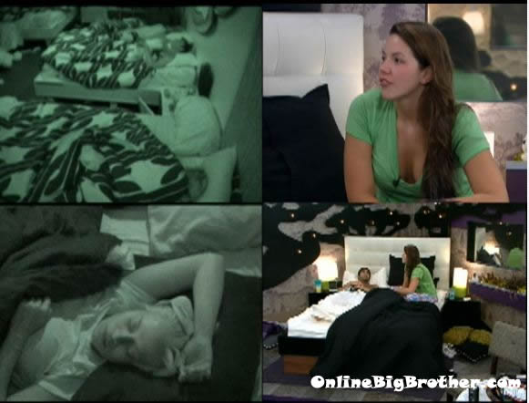 Big-Brother-14-live-feeds-august-23-330am