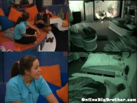 Big-Brother-14-live-feeds-august-23-5am