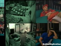 Big-Brother-14-live-feeds-august-23-830am