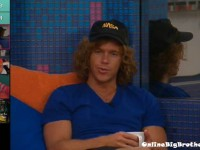Big-Brother-14-live-feeds-august-23-907am