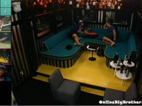 Big-Brother-14-live-feeds-august-24-1047am