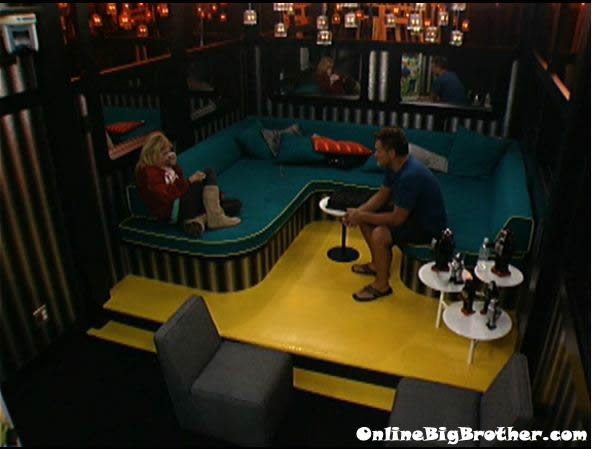 Big-Brother-14-live-feeds-august-24-1050am