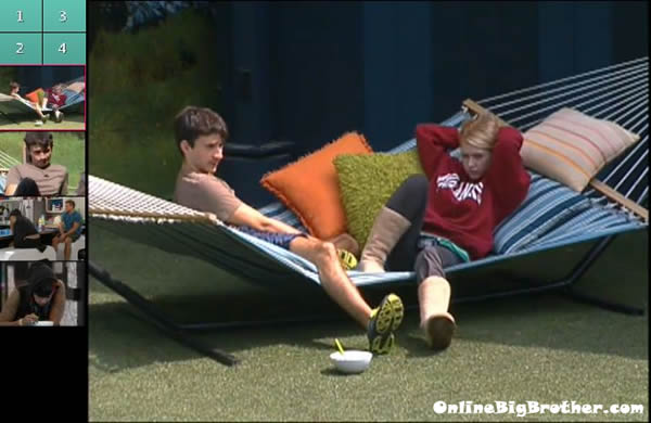 Big-Brother-14-live-feeds-august-24-1111am