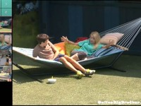 Big-Brother-14-live-feeds-august-24-1124am