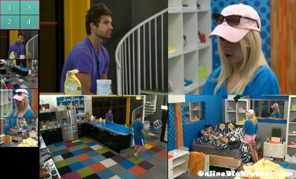 Big-Brother-14-live-feeds-august-24-1213pm