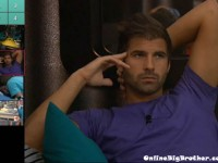 Big-Brother-14-live-feeds-august-24-1246pm