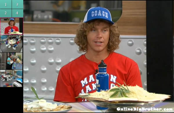 Big-Brother-14-live-feeds-august-24-1258pm
