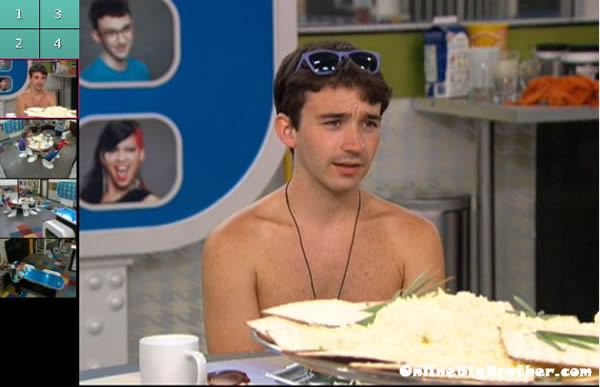 Big-Brother-14-live-feeds-august-24-1259pm