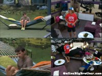 Big-Brother-14-live-feeds-august-24-826am