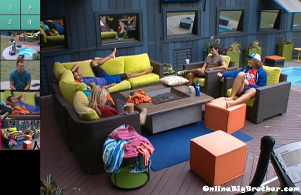 Big-Brother-14-live-feeds-august-24-853am