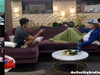 Big-Brother-14-live-feeds-august-25-1006am