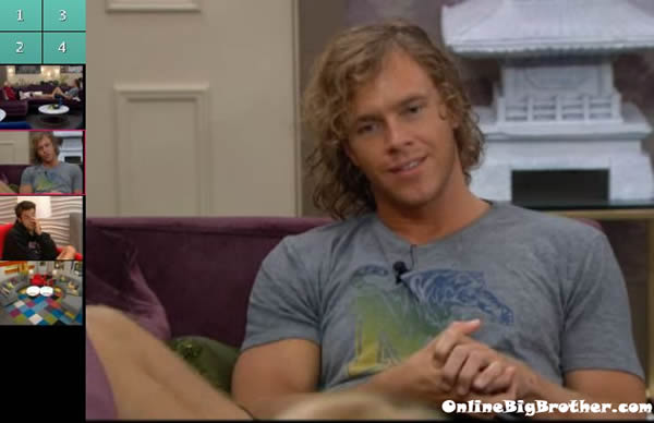 Big-Brother-14-live-feeds-august-25-1144am
