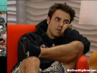 Big-Brother-14-live-feeds-august-25-1152am