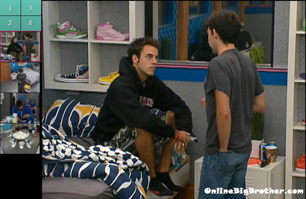 Big-Brother-14-live-feeds-august-25-1158am