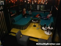 Big-Brother-14-live-feeds-august-25-120am