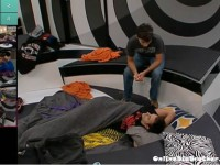 Big-Brother-14-live-feeds-august-25-1226pm