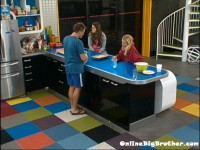 Big-Brother-14-live-feeds-august-25-1240am