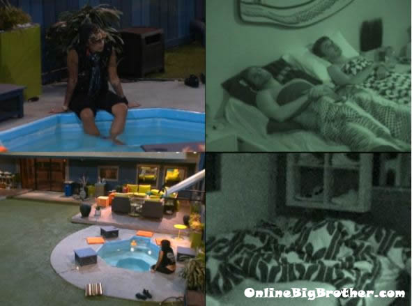 Big-Brother-14-live-feeds-august-25-215am