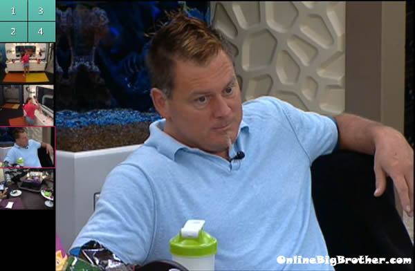 Big-Brother-14-live-feeds-august-25-940am