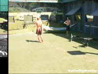 Big-Brother-14-live-feeds-august-26-1059am