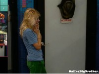Big-Brother-14-live-feeds-august-26-1107am