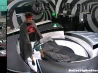 Big-Brother-14-live-feeds-august-26-1210pm
