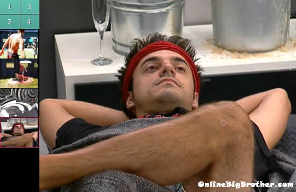 Big-Brother-14-live-feeds-august-26-1211pm