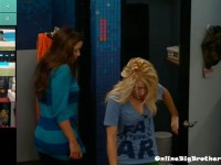 Big-Brother-14-live-feeds-august-26-132pm