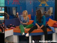 Big-Brother-14-live-feeds-august-26-133pm