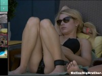 Big-Brother-14-live-feeds-august-26-223pm-a