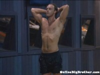 Big-Brother-14-live-feeds-august-26-320am