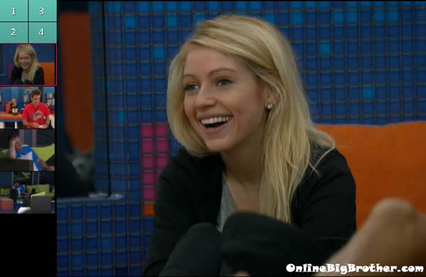 Big-Brother-14-live-feeds-august-27-1056am