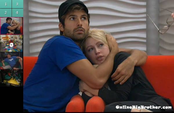 Big-Brother-14-live-feeds-august-27-105pm