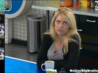 Big-Brother-14-live-feeds-august-27-1123am