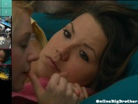 Big-Brother-14-live-feeds-august-27-118pm