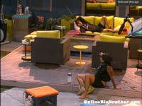 Big-Brother-14-live-feeds-august-27-1231am
