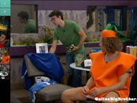 Big-Brother-14-live-feeds-august-27-1239pm