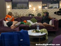 Big-Brother-14-live-feeds-august-27-1250am