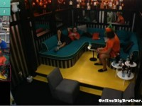 Big-Brother-14-live-feeds-august-27-1255pm