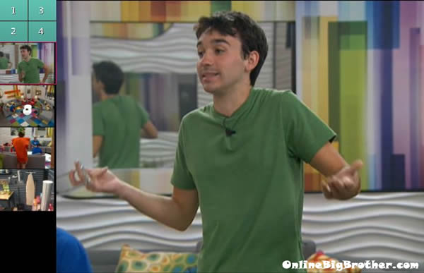 Big-Brother-14-live-feeds-august-27-1258pm