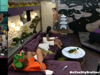 Big-Brother-14-live-feeds-august-27-128pm