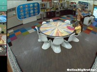 Big-Brother-14-live-feeds-august-27-205pm
