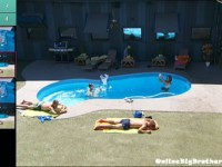 Big-Brother-14-live-feeds-august-27-227pm