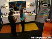 Big-Brother-14-live-feeds-august-27-228am