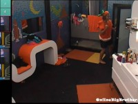 Big-Brother-14-live-feeds-august-27-244pm