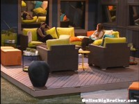 Big-Brother-14-live-feeds-august-27-245am