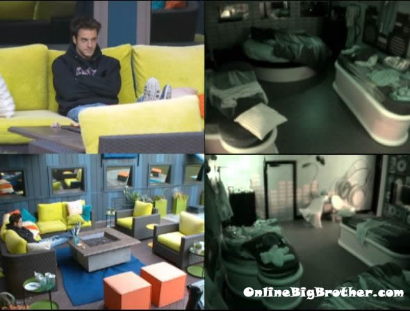 Big-Brother-14-live-feeds-august-27-745am