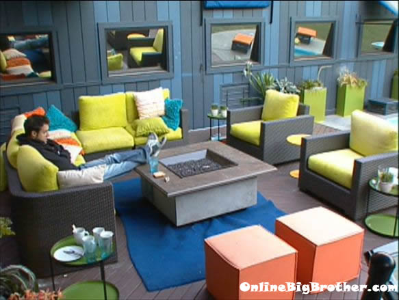 Big-Brother-14-live-feeds-august-27-747am