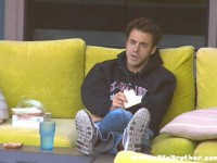 Big-Brother-14-live-feeds-august-27-748am